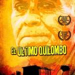 El úlrtimo quilombo