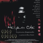 Negro che